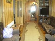 Аренда квартиры с ремонтом на Новом Бульваре в Батуми Фото 9