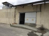 Производственная база в Батуми,Грузия. Купить действующее производство в Батуми,Грузия. Фото 6