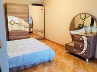 Продается квартира срочно, в центре города, Аджария, Батуми, Грузия. Фото 9