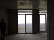 """Квартира с видом на море в новостройке Батуми. Квартира в центре Батуми, Грузия. """"OРБИ РЕЗИДЕНС"""". Фото 5"""