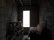 Продаётся дом черный каркас Зугдиди Грузия Фото 6