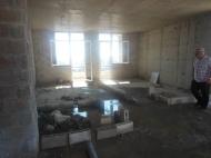 Купить квартиру у моря на новом бульваре в Батуми в престижном доме. Фото 3