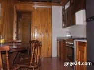 Квартира в тихом районе Батуми. Продается квартира в тихом районе Батуми, Грузия. Фото 16