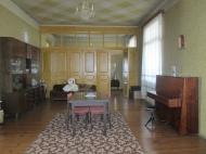 იყიდება კერძო სახლი ოზურგეთში. ფოტო 2