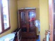 Аренда квартиры с ремонтом и мебелью в центре Батуми. Снять квартиру в Батуми, Грузия. Фото 3