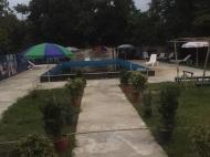 Гостиница у моря на продажу в центре Кобулети. Гостиница на 24 номера в центре Кобулети, Грузия.  Фото 25
