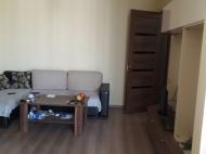 Продаётся квартира в Батуми Фото 3