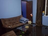 Срочно! Продается квартира с современным ремонтом в Батуми, Грузия. Фото 2