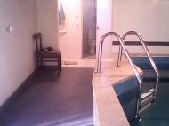 Продается дом в Батуми с баней и бассейном. Купить дом в Батуми. Фото 25