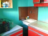 Купить квартиру с магазином в Батуми Фото 4