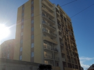 Новый жилой дом у моря в центре Батуми. Квартиры в новом доме на ул.Агмашенебели в Батуми, Грузия. Фото 1