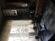 кухня столовая Photo 12