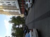 Грузия, Аджария, Батуми Фото 1