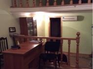 ქირავდება ოფისი ძველ ბათუმში. საქართველო. ფოტო 12