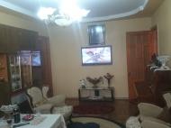Аренда квартиры в Батуми,Грузия. С ремонтом и мебелью. Фото 4