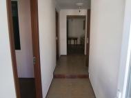 Продается квартира в курортном районе Батуми Фото 3
