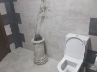Купить квартиру в красивой новостройке у Sheraton Batumi Hotel. Квартира в новом красивом доме у отеля Шератон в центре Батуми, Грузия. Фото 22