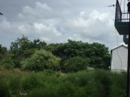 Продается земельный участок в Кобулети, Аджария, Грузия Фото 6