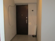 Квартира в тихом в районе Батуми. Купить квартиру в Батуми, Грузия. Фото 4