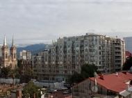 Квартира в центре 116 м.кв.с панорамными видами Фото 2