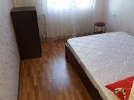 Квартира с ремонтом в Батуми. Купить квартиру с видом на море и на Парк 6 мая в Батуми, Грузия. Фото 5