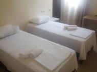 Купить действующий отель на 130 номеров у моря в Батуми, Грузия. Фото 18