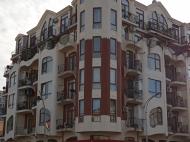 Квартира в центре 116 м.кв.с панорамными видами Фото 1