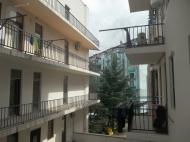 Квартира в центре старого Батуми Фото 5