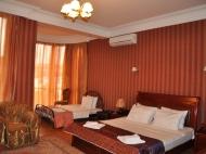 Действующая гостиница на 10 номеров в Батуми Фото 19
