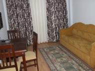 Сдается квартира в старом Батуми. Фото 1