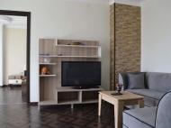 продается квартира с ремонтом с мебелью Фото 7