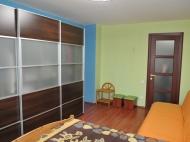 Квартира с ремонтом в центре Батуми, Грузия. Фото 18
