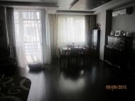 Купить квартиру в новостройке Батуми,Грузия. Фото 3