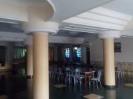 Аренда номеров в гостинице в центре Батуми, Грузия. Гостинично-развлекательный комплекс. Фото 2