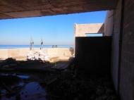 Купить квартиру у моря на новом бульваре в Батуми в престижном доме. Фото 5