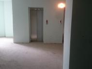 Квартира в сданной новостройке Батуми. Фото 5