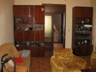 Дом в центре Кобулети. Купить дом в Кобулети. Фото 2