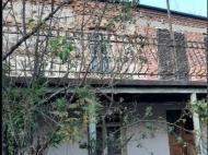 Продается дом в Кахетии, Сигнахи, Грузия. Фото 1