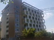 Квартиры у моря в новостройке Квариати. 8-этажный дом у моря в Квариати, Грузия. Фото 2