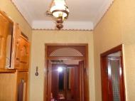 Продажа квартира в тихом районе Батуми Фото 3