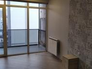 3-х комнатная квартира с ремонтом 85м.кв. в старом городе Фото 7