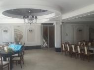 Купить действующий отель на 130 номеров у моря в Батуми, Грузия. Фото 2