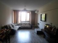 Аренда квартиры в центре Батуми у Шератона Фото 4