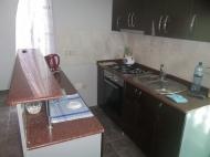 Квартира с ремонтом и мебелью в центре Батуми Фото 8