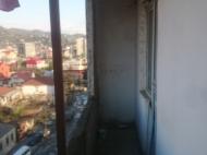 Four-room apartment in the centre of Batumi. Photo 6