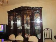 Квартира  в центре Батуми с мебелью Фото 4