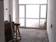 """Апартаменты у моря в жилом комплексе """"Real Palace"""" Батуми. Купить квартиру с видом на море в новостройке """"Real Palace"""" Батуми, Грузия. Фото 1"""