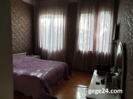 House rental in the suburbs of Batumi. Photo 6