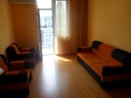 Renovated apartment rental in the centre of Batumi Photo 1
