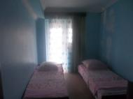 Квартира в сданной новостройке с видом на море в Батуми Фото 4
